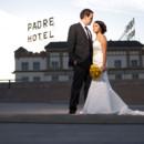 130x130 sq 1376936233665 smugimg5121hawely wedding2012 09 15