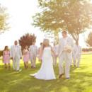 130x130 sq 1376936254111 smugimg6260lundin wedding2012 09 22