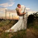 130x130 sq 1376936291292 smugimg6817lundin wedding2012 09 22   version 2
