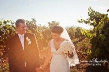 220x220 1356743131384 weddingengagementeastbayphotography