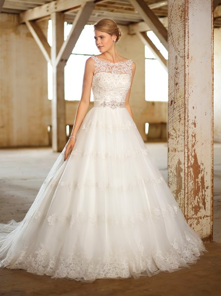 Wedding Dress Stores Las Vegas Nv 87
