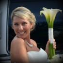 130x130_sq_1373589598248-wedding-3