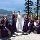130x130_sq_1353805276513-bridal.party