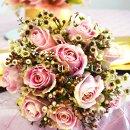 130x130_sq_1358571153582-pinkroses