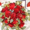 130x130_sq_1358571687801-redroses