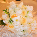 130x130 sq 1369969201497 roses fresias bouquet