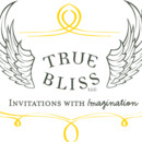 130x130 sq 1376414611347 true bliss color logo