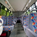 130x130 sq 1375303985854 businterior1taylormathis
