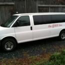 130x130 sq 1375304096815 good bus van