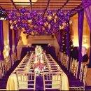 130x130_sq_1351622592820-purple
