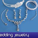 130x130_sq_1357670511289-weddingjewelry