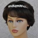130x130 sq 1418150231295 w mini pearl headband