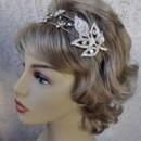 130x130 sq 1418150277857 w leafy bridal headband