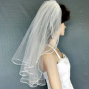 130x130 sq 1418151639987 w wedding veil
