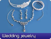 220x220_1357670511289-weddingjewelry