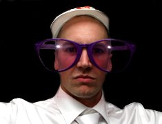 photo 5 of Refocused Photo Booths
