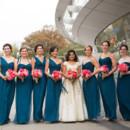 130x130 sq 1380636470903 chinar wedding party
