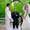 130x130 sq 1381852371738 dideo films wedding
