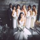 130x130 sq 1381852440425 winter wedding 2