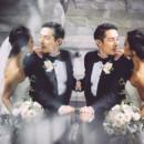 130x130 sq 1381852445371 winter wedding 3