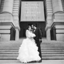 130x130 sq 1384463009529 birmingham wedding