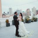 130x130 sq 1384463013338 birmingham wedding