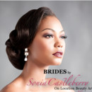 130x130 sq 1421091812193 brides by sonia castleberry ad for wbm