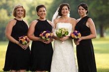 Brides by Sonia Castleberry photo