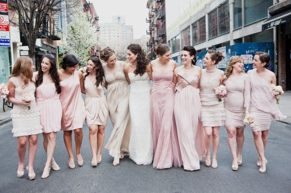 photo 9 of Brides by Sonia Castleberry