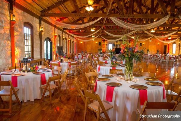 wolf weddings events san antonio tx wedding planner