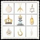 130x130 sq 1351012327632 charms