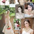 130x130 sq 1351647650960 bridalshow1