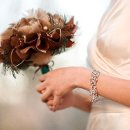130x130 sq 1351647673878 bridalshow2