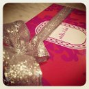 130x130 sq 1354649849946 gifts