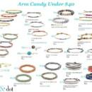 130x130 sq 1370129245129 bracelets40