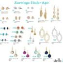 130x130 sq 1370129266456 earring40