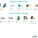 130x130 sq 1377968059920 rings