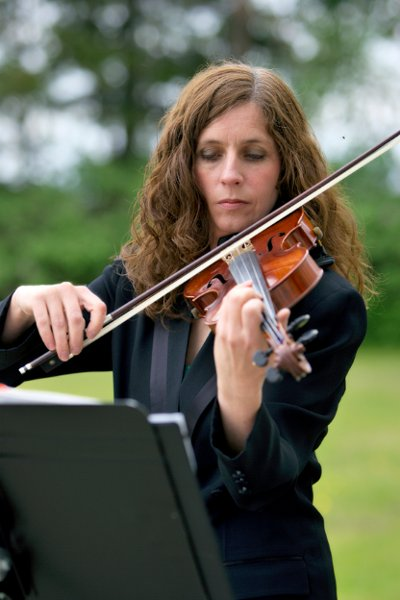 photo 2 of Rhonda Lynn Violin