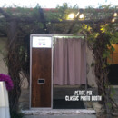 130x130 sq 1444011961943 petite pix classic photo booth at la venta inn