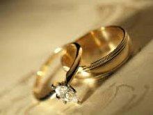 220x220 1351779294332 weddingringlogo