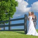 Irongate Equestrian Center Wedding Ceremony Amp Reception