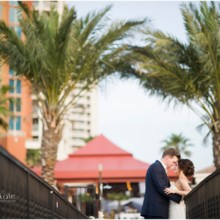220x220 sq 1481219096674 pensacola destin wedding photographer6111