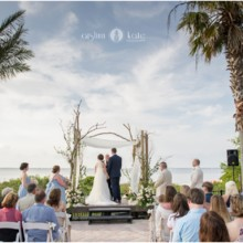 220x220 sq 1481219240943 pensacola destin wedding photographer6107