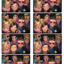 PhotoBoothDJs.com - From $300 PhotoBooth Rentals