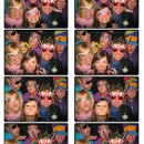 130x130 sq 1357832729837 1357621589836photoboothdjschicago