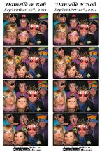 220x220 1357832729837 1357621589836photoboothdjschicago