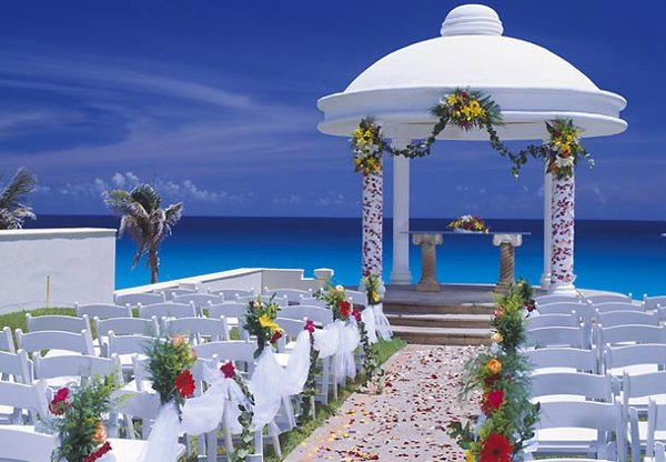 1351633931231 cunmxphototour24 cancun quintana roo mexico wedding venue