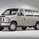 130x130 sq 1351019850357 shuttlevan