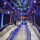 130x130 sq 1383620560267 32 pass limobus interio