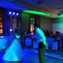 130x130_sq_1353358071026-dancing7